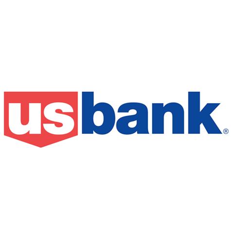 U.S. Bank Branch - Fortuna, CA